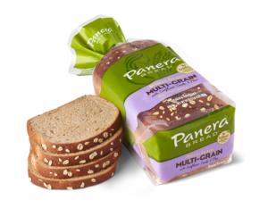 Multigrain Bread Product Hero